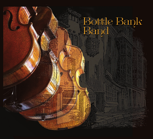 bbb_cd_front_cover_sm
