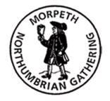 Morpeth_NG